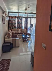 Gallery Cover Image of 1608 Sq.ft 3 BHK Apartment for buy in Prahlad Nagar for 11000000
