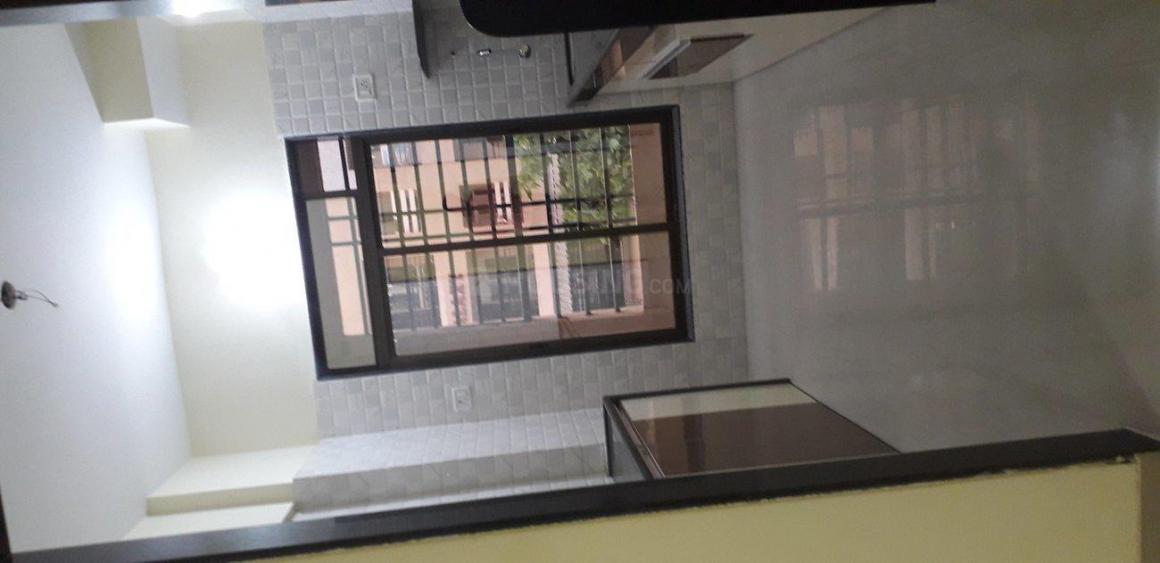 Kitchen Image of 2500 Sq.ft 2 BHK Independent House for buy in Vasai West for 6100000