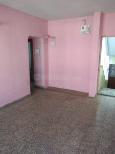 Gallery Cover Image of 450 Sq.ft 1 RK Apartment for rent in Hadapsar for 10000