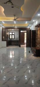 Gallery Cover Image of 1850 Sq.ft 4 BHK Apartment for buy in Ahinsa Khand for 11000000