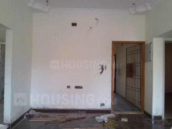Living Room Image of 700 Sq.ft 2 BHK Apartment for buy in Villivakkam for 4400000