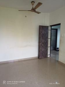 Gallery Cover Image of 600 Sq.ft 1 BHK Apartment for rent in Chavle Nagar for 5500