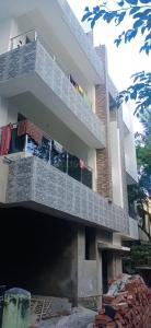 Gallery Cover Image of 750 Sq.ft 2 BHK Independent Floor for buy in Bansdroni for 3000000