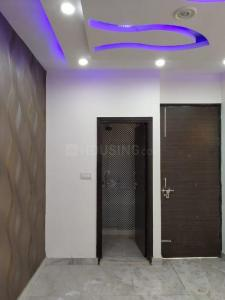 Gallery Cover Image of 600 Sq.ft 2 BHK Apartment for buy in Uttam Nagar for 2410000