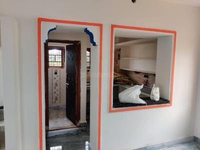Gallery Cover Image of 1197 Sq.ft 5 BHK Independent House for buy in Manneguda for 8000000