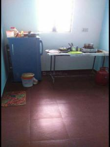 Gallery Cover Image of 400 Sq.ft 1 RK Independent Floor for rent in Pusa for 12000