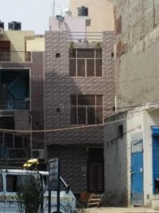 Gallery Cover Image of 810 Sq.ft 3 BHK Independent House for buy in Shahdara for 4000000