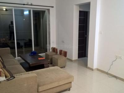 Gallery Cover Image of 1100 Sq.ft 2 BHK Apartment for rent in Powai for 58000