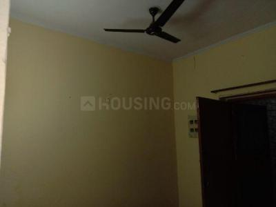 Gallery Cover Image of 760 Sq.ft 2 BHK Independent Floor for buy in Vaibhav Khand for 4200000