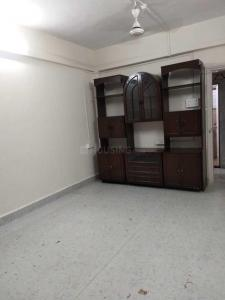 Gallery Cover Image of 500 Sq.ft 1 BHK Apartment for rent in Santacruz West for 32000