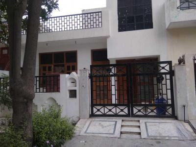 Gallery Cover Image of 1200 Sq.ft 2 BHK Independent House for buy in Alpha I Greater Noida for 7500000