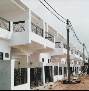 Gallery Cover Image of 1250 Sq.ft 3 BHK Independent House for buy in Jankipuram for 2405600