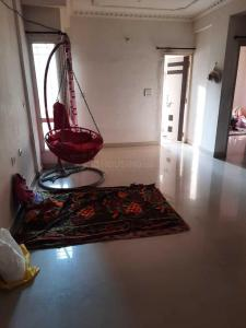 Gallery Cover Image of 850 Sq.ft 2 BHK Apartment for buy in Agrawal Sagar Abhinav Heights, Chinar Fortune City for 3000000