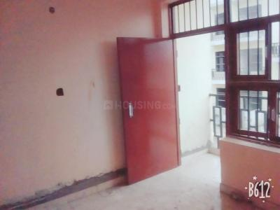 Gallery Cover Image of 540 Sq.ft 1 RK Apartment for buy in Sector 33, Sohna for 1000000
