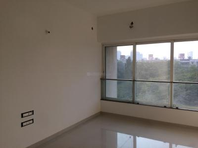 Gallery Cover Image of 1050 Sq.ft 2 BHK Apartment for rent in Govandi for 49000
