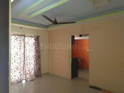 Gallery Cover Image of 900 Sq.ft 2 BHK Apartment for buy in Undera for 1875000