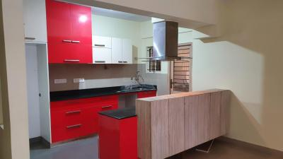 Gallery Cover Image of 1528 Sq.ft 3 BHK Apartment for rent in Keerthi Harmony, Ramamurthy Nagar for 22000
