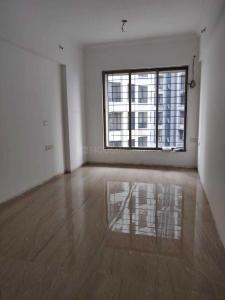 Gallery Cover Image of 680 Sq.ft 1 BHK Apartment for buy in Chembur for 15000000