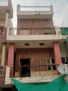 Gallery Cover Image of 1200 Sq.ft 3 BHK Apartment for buy in Sector 3 for 2900000