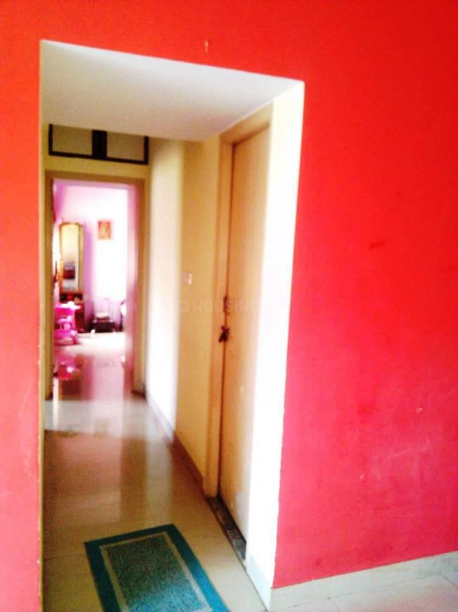 Passage Image of 1006 Sq.ft 2 BHK Apartment for rent in Lake Vihar II, Battarahalli for 17000