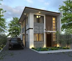 Gallery Cover Image of 554 Sq.ft 1 BHK Independent House for buy in Urapakkam for 3203500