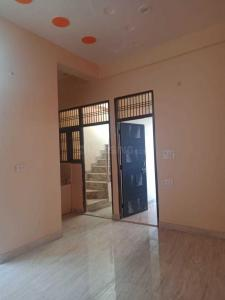 Gallery Cover Image of 702 Sq.ft 2 BHK Independent House for buy in Property Vision Mansarovar Park, Lal Kuan for 2800000