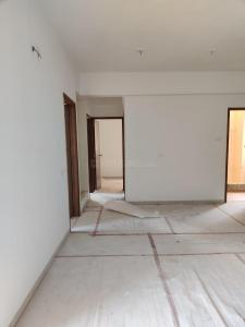 Gallery Cover Image of 1530 Sq.ft 3 BHK Apartment for buy in Excellon Suril Apartments, Vastrapur for 10000000