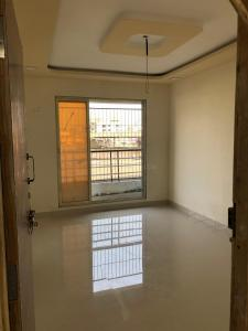 Gallery Cover Image of 555 Sq.ft 1 BHK Apartment for buy in Dombivli West for 3821850