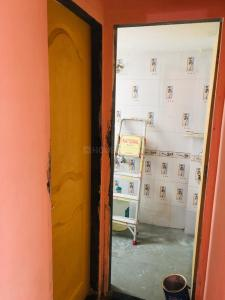 Gallery Cover Image of 500 Sq.ft 1 BHK Apartment for rent in Wadaki for 10000