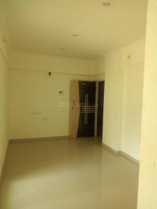 Gallery Cover Image of 645 Sq.ft 1 BHK Apartment for rent in Siddhartha Nagar for 5500