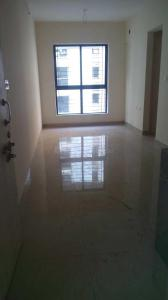 Gallery Cover Image of 400 Sq.ft 1 BHK Apartment for rent in Antarli for 5000