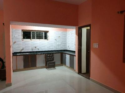Gallery Cover Image of 1000 Sq.ft 2 BHK Independent Floor for rent in Arakere for 16000