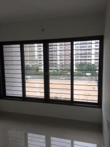 Gallery Cover Image of 750 Sq.ft 2 BHK Apartment for rent in Nanded for 13000