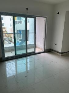 Gallery Cover Image of 1216 Sq.ft 2 BHK Apartment for buy in Hoodi for 6400000