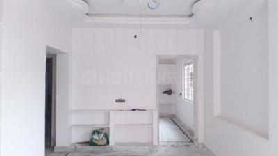 Gallery Cover Image of 1300 Sq.ft 2 BHK Independent House for buy in Peerzadiguda for 5000000