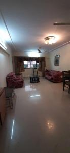 Gallery Cover Image of 1600 Sq.ft 3 BHK Apartment for rent in Anushakti Nagar for 75000