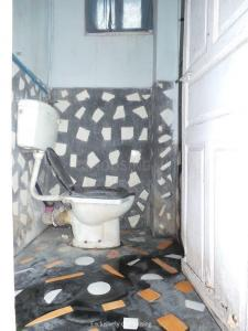 Common Bathroom Image of PG 5278413 Behala in Behala