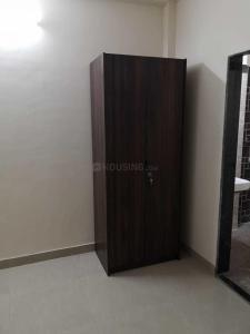 Bedroom Image of PG 4442269 Powai in Powai