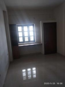 Gallery Cover Image of 1100 Sq.ft 2 BHK Apartment for rent in Jogupalya for 42000