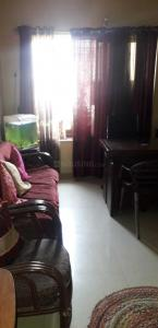 Gallery Cover Image of 900 Sq.ft 2 BHK Apartment for rent in Malad West for 33000