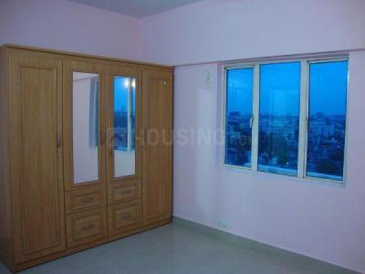 Gallery Cover Image of 920 Sq.ft 2 BHK Apartment for buy in South City Garden, Behala for 6400000