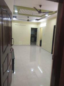 Gallery Cover Image of 2000 Sq.ft 3 BHK Apartment for rent in Kavadiguda for 32000