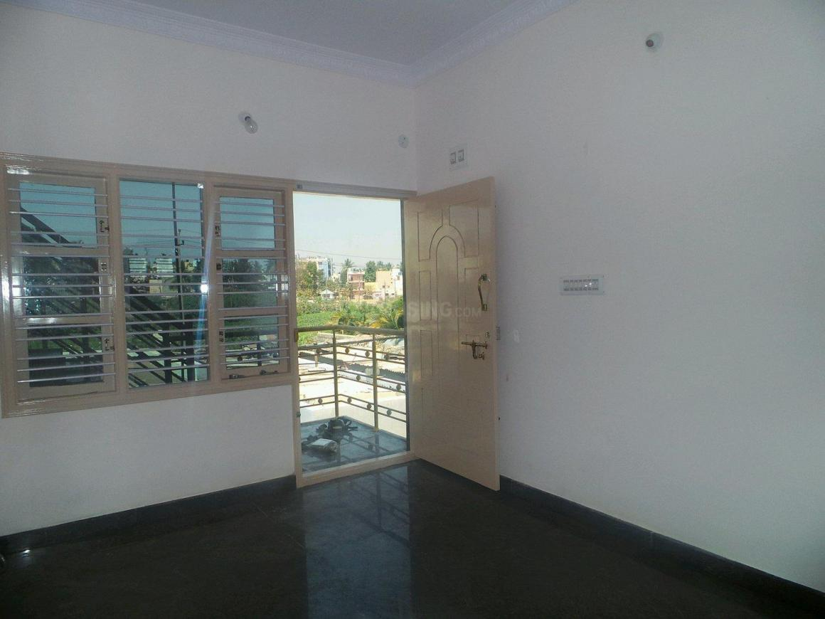 Living Room Image of 600 Sq.ft 1 BHK Independent House for buy in J P Nagar 7th Phase for 4500000