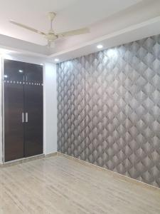 Gallery Cover Image of 1050 Sq.ft 3 BHK Independent House for buy in Vasundhara for 4012000