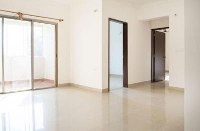 Gallery Cover Image of 1000 Sq.ft 2 BHK Apartment for rent in Electronic City for 18800