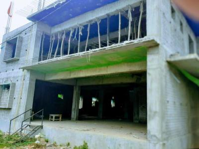 Gallery Cover Image of 2800 Sq.ft 2 BHK Independent House for rent in Jharapada for 50000