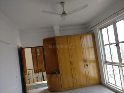 Gallery Cover Image of 8000 Sq.ft 10.5 BHK Independent House for rent in Sector 92 for 125000