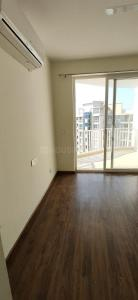 Gallery Cover Image of 2410 Sq.ft 4 BHK Apartment for rent in Sector 66 for 40000
