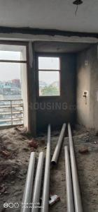 Gallery Cover Image of 1030 Sq.ft 3 BHK Apartment for buy in Khanpur for 2780000