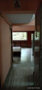Gallery Cover Image of 600 Sq.ft 1 BHK Apartment for buy in New Usha NagarHousing, Bhandup West for 8900000